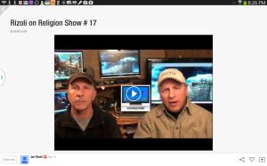 Screenshots_2014-01-25-20-26-14