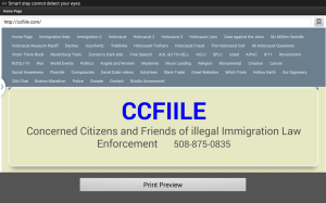 Screenshots_2014-02-27-02-28-38