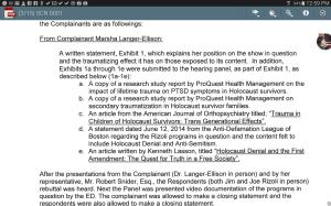 Screenshots_2014-08-08-13-04-39